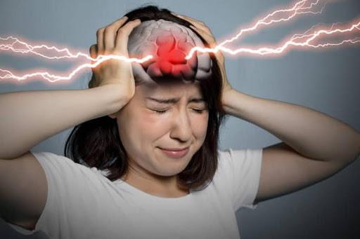 Chữa thiếu máu não hiệu quả nhờ 5 bài thuốc từ thiên nhiên