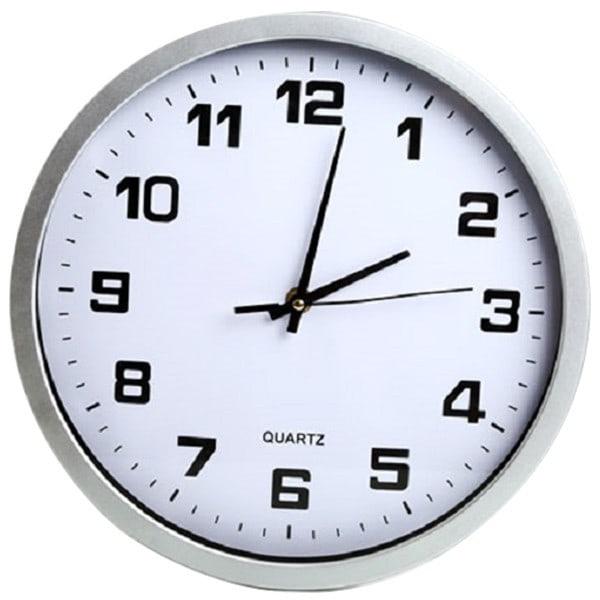 Phụ huynh có thể sắp xếp thời gian hợp lí cho con mình khi chọn gia sư là sinh viên