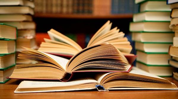 Có nên chọn gia sư môn Văn là sinh viên cho con?