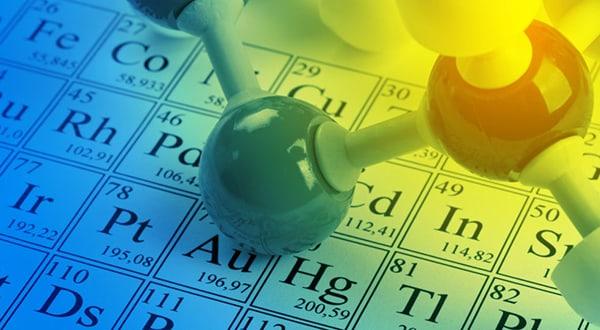 Những kiến thức trọng tâm ôn thi đại học môn Hóa