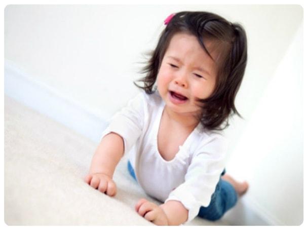 Hỏi đáp về rối loạn giấc ngủ ở trẻ em