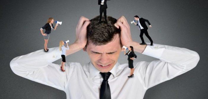 Ảo giác có phải là biểu hiện của người bị bệnh tâm thần?