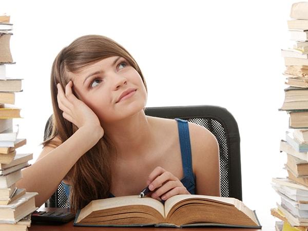Cách học môn Sử nhanh thuộc, nhớ lâu