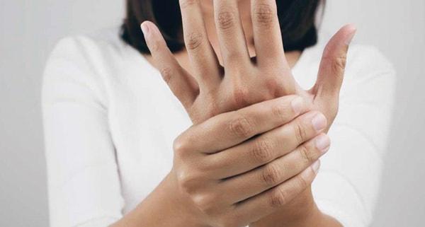 cách điều trị hội chứng ống cổ tay 1