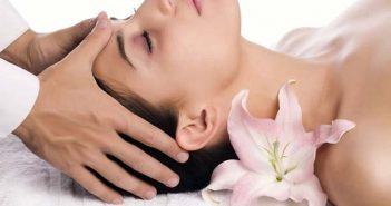 chữa mất ngủ bằng phương pháp bấm huyệt 1