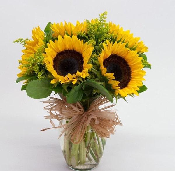 Cách cắm hoa 20/11 đẹp và ý nghĩa tặng thầy cô giáo 5