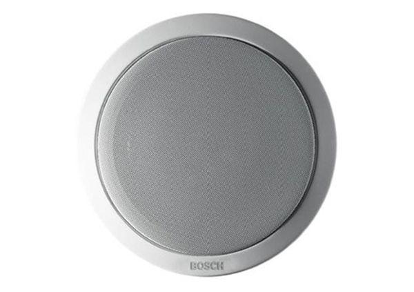 Loa âm trần Bosch LBC-3090/31