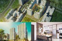 Những yếu tố quyết định giá chung cư Ecohome